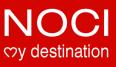 logo_nocimy_wp